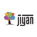 Go to the profile of Voice of Jiyan