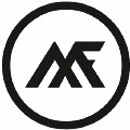 Go to the profile of Mindfire.Global