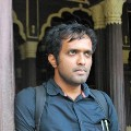 Go to the profile of Nambirajan