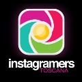 Go to the profile of Instagramers TOSCANA