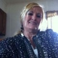Go to the profile of Ann Marie Arnold
