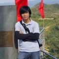 Go to the profile of Pham Nguyen Phan Duong