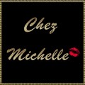 Go to the profile of Michell