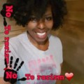 Go to the profile of Sonia McClendon