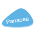 Go to the profile of Panacea Infotech Pvt. Ltd.