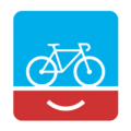 Go to the profile of PeopleForBikes