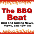 Go to the profile of The BBQ Beat