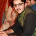 Go to the profile of Asad Younas