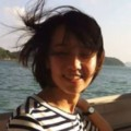 Go to the profile of Tiffa Cheng