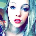 Go to the profile of ella ostedgaard