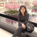 Go to the profile of Anuja Sonawane