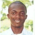 Go to the profile of Abdullahi A Muhammed