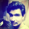 Go to the profile of Panth Mehta