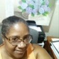 Go to the profile of Carla Jones