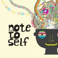 Go to the profile of Note to Self