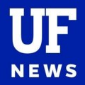 Go to the profile of UF News