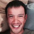 Go to the profile of Joe Cheung