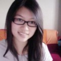 Go to the profile of Angie Li