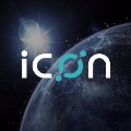 Go to the profile of ICON Foundation