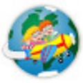 Go to the profile of Worldschooling Central