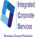 Go to the profile of Integrated Corporate Services Limited