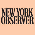 Go to the profile of The New York Observer