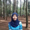 Go to the profile of Anissa Wulandari