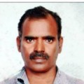 Go to the profile of Buchaiah Uppuneeti
