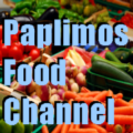 Go to the profile of Paplimos Food