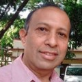 Go to the profile of Rahm Shastry