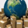 Go to the profile of Postage Planet