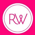 Go to the profile of ReadWave Stories