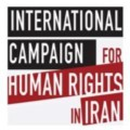 Go to the profile of IranHumanRights.org
