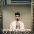 Go to the profile of Fahad Ashraf Chaudhry