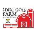 Go to the profile of Disc Golf Farm