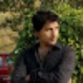 Go to the profile of Vinit Khandelwal