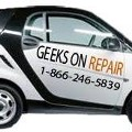Go to the profile of Geeks Onrepair