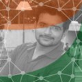 Go to the profile of Dholu Manish