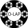 Go to the profile of O-LAP