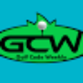 Go to the profile of GolfCodeWeekly