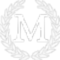 Go to the profile of Mesnik Law Group