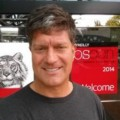 Go to the profile of George Webb
