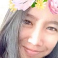Go to the profile of NelsieMarie Manahan