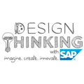 Go to the profile of DesignThinkingSAP
