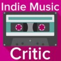 Go to the profile of TheIndie MusicCritic