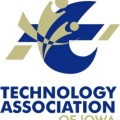 Go to the profile of TechnologyIowa