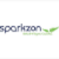 Go to the profile of Sparkzon India