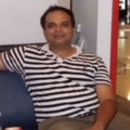 Go to the profile of Munesh Chauhan