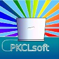Go to the profile of PKCLsoft