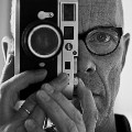 Go to the profile of erik spiekermann